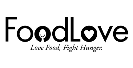 foodlove logo final